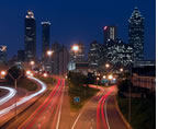 Atlanta PMP Training Courses