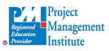 CertifiNOW is PMI  Registered Education Provider
